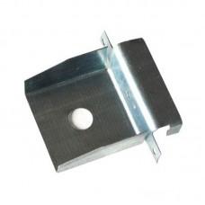 Соединитель для профиля CD 60 угловой Т-образный