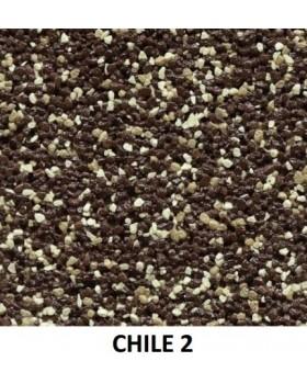 "CT-77 ""Ceresit"" Штукатурка мозаичная 28кг (зерно 1,4-2,0 мм) (Атлант)"
