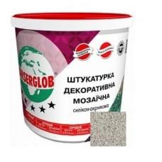 "Декоративная мозаичная штукатурка ""Anserglob"" №730 25 кг"