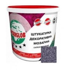 """Декоративная мозаичная штукатурка """"Anserglob"""" №PG013 25 кг"""