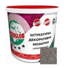 """Декоративная мозаичная штукатурка """"Anserglob"""" №PG061 25 кг"""