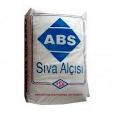 """Стартовая шпаклёвка """"ABS"""" (5 кг)"""