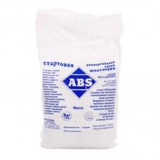 Стартовая шпаклевка ABS (2 кг)