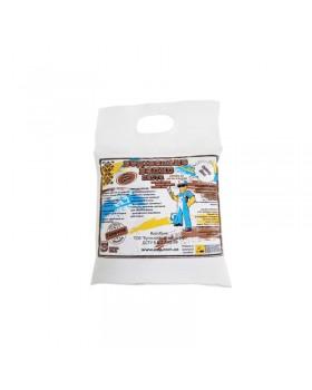 Известь паста (3 кг) пакет