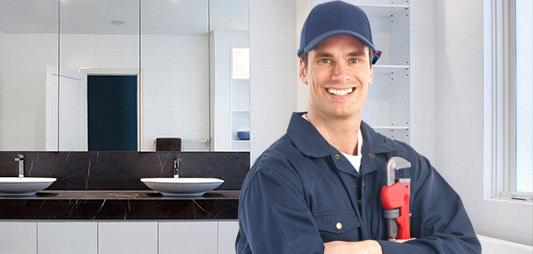 Скидки на сантехнику для ванной комнаты и кухни!