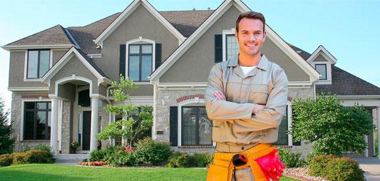Самые выгодные цены на фасадные стройматериалы