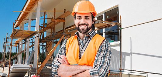 Материалы для утепления и отделки фасадов по лучшей цене