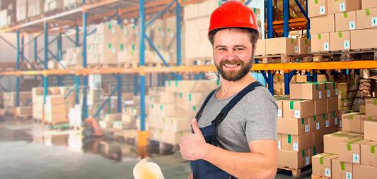 Топ 5 материалов для строительства и ремонта
